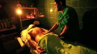 Мск: Скидка 60% на египетский антистрессовый массаж(Сеанс действенного и при этом мягко расслабляющего традиционного египетского массажа в центре «9 залов»..., 2011-01-17T18:58:15.000Z)