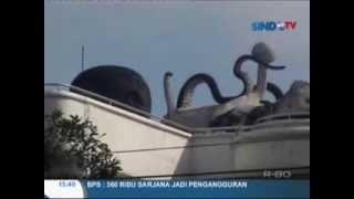 Video Rumah gurita Bandung digunakan ritual sekte seks bebas download MP3, 3GP, MP4, WEBM, AVI, FLV Mei 2018