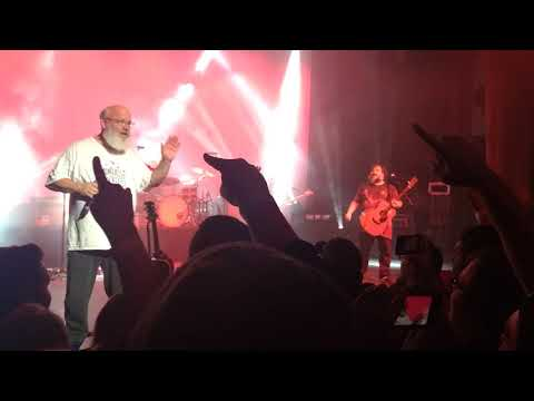 tenacious-d---'beelzeboss-(the-final-showdown)-live-11/14/18