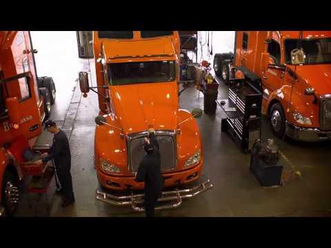 Transport Bourassa - Recrutement