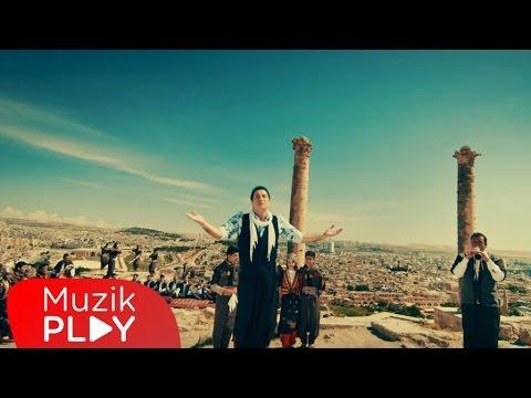 Zekeriya Ünlü - Mektebin Bacaları (Official Video)