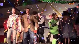 Lied 19: Meneer Jim & Zeur John - Zingen en Springen (TIP)