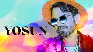 Kenan Doğulu - Yosun (Official Audio) #VayBe Video