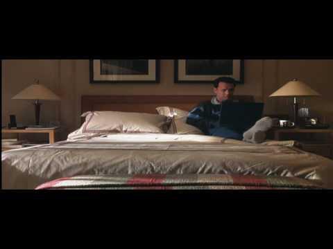 "YOU'VE GOT MAIL (""Godfather"" scene)"