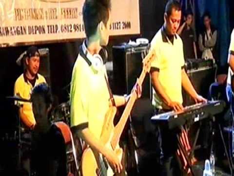 Ji-F musik-Goyah-Adelya zanet