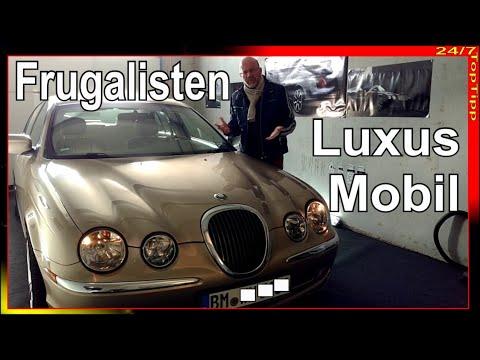 das-frugalisten-luxus-mobil---frugalismus-schließt-luxus-nicht-aus---min.-wertverlust---minimalismus