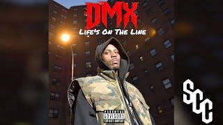 DMX - Life's On The Line ft. Snoop Dogg, Method Man