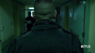 Marvel's Daredevil Saison 2 - Bande-annonce VF : Partie 1  | Exclusivement sur Netflix !