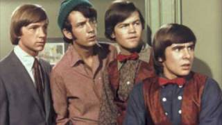 Скачать I M A Believer The Monkees