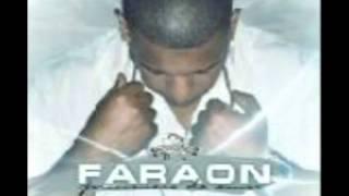 Faraon - Prisionero De Amor (Audio)