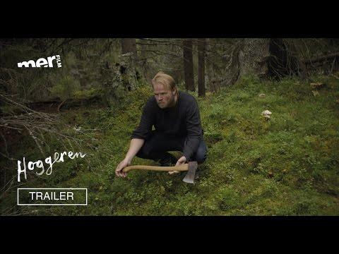 Hoggeren   Trailer   Mer Film