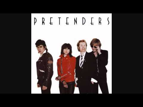 the-pretenders-stop-your-sobbing-good999music