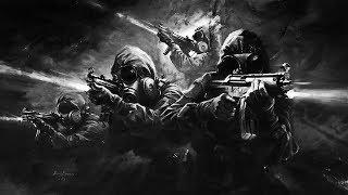 SAS - Secure Tomorrow - {Полное Прохождение}