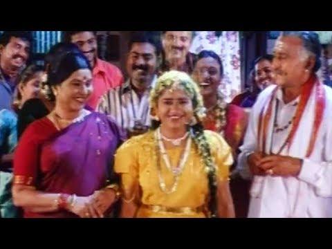 Aahuthi Songs - Ningini Egire - Chandra Babu, Sree Nithi