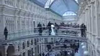 Свадьба Андрея и Наташи - 3