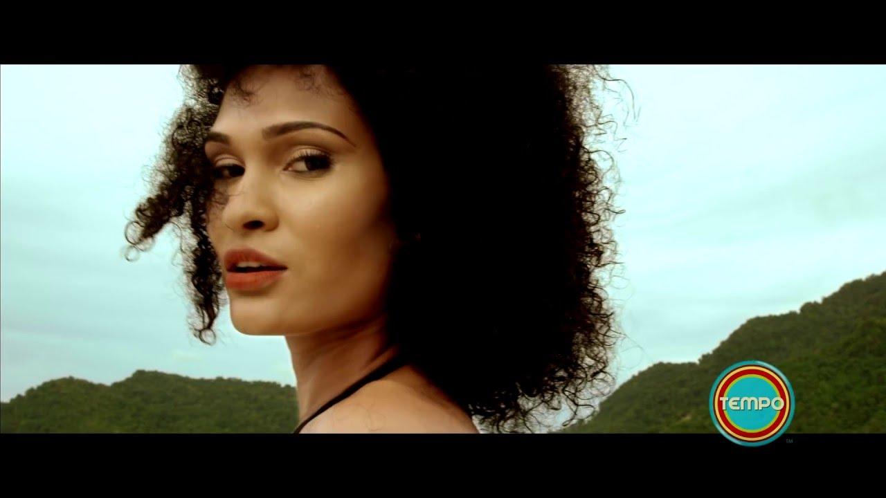 Arita - Good Man (Official Music Video)