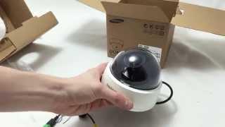видео Новая Samsung SMART Camera NX 2000