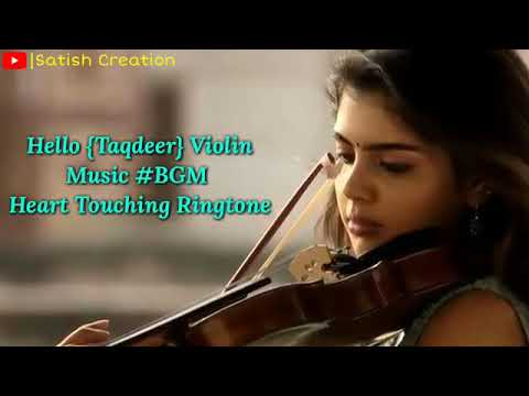 hello movie ringtone hindi