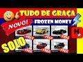 ?BUG COMPRAR TODOS VEÍCULOS DE GRAÇA NO GTA 5 ✅SOLO MONEY GLITCH DE CONGELAR O DINHEIRO GTA V