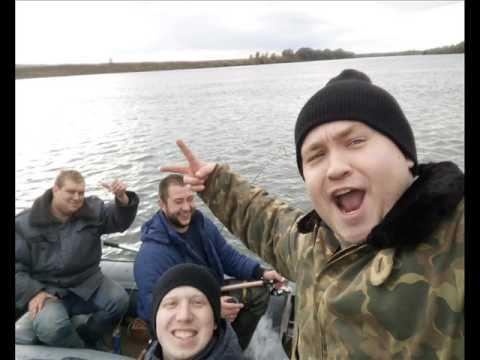 свинг знакомства Спасск-Рязанский