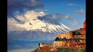 Курорты Армении(Лучший отдых в Армении http://goo.gl/Q7XJ2G., 2016-01-01T13:50:54.000Z)