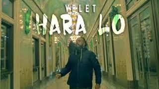 Velet  - Hara Lo [ Silinen şarkısı ORJİNAL Kalitede]