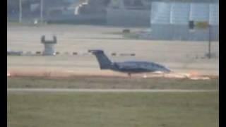Sirio Executive Piaggio P-180 Avanti