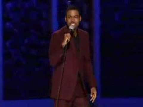chris rock niggas vs black people There's black people, and there's niggas and niggas have got to go everytime black people wanna have a good time ignorant ass nigga fuck it up can't do shit, cant do shit, without some ignorant ass nigga fuckin it up cant do nothin cant keep a disco open more than 3 weeks grand opening, grand closing cant go to a movie the first week it comes.