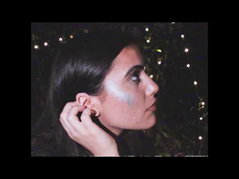 Lana Lubany - Sleepless Wonderland (Visualiser)