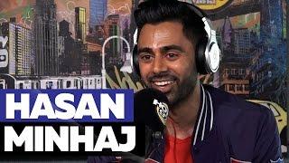 Video Hasan Minhaj Breaks Down What Went Down At The White House Correspondence Dinner download MP3, 3GP, MP4, WEBM, AVI, FLV Desember 2017