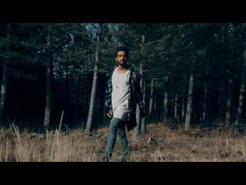 Paulo Sousa - Eu Não Vou (Official Video)