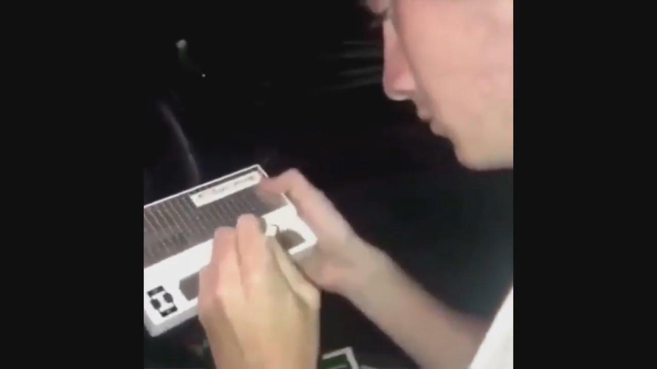Let's Go Car Meme Compilation - YouTube
