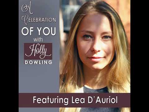 45 Lea D'Auriol – Educating Others to be Conscious Consumers