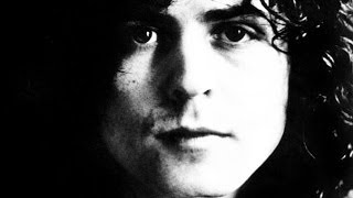 T. Rex Greatest Hits. One of my favourite bands of all time. R.I.P ...