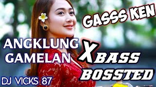 Download DJ PONG PONG VERSI ANGKLUNG SLOW TERBARU 2020