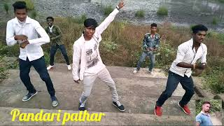 Akase udila udajahaja Sambalpuri video