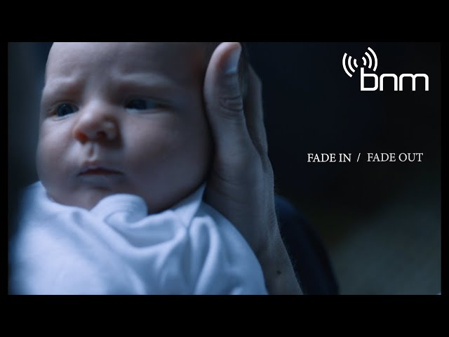 Nothing More - Fade In / Fade Out (Official Music Video)