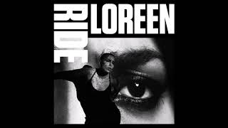 Loreen  - Ride (Official Audio)