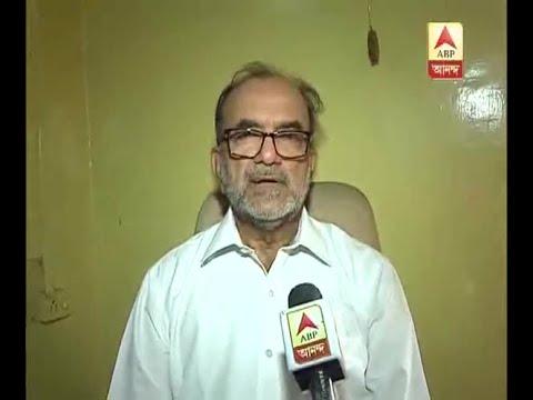 High Court stay order on panchayat poll process: Bikash Bhattacharya's reaction