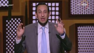 أحث فضيلة الإمام الأكبر أحمد الطيب في رسالته على التعاون في خطابه أثناء لقاء بابا الفاتيكان