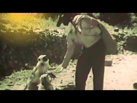 farishton ki nagri mein..Mukesh - Mubarak Begam- Kidar Sharma - Snehal Bhatkar..a tribute