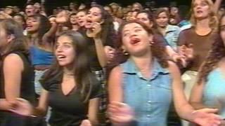 Grupo Malicia - Primeiro Beijo