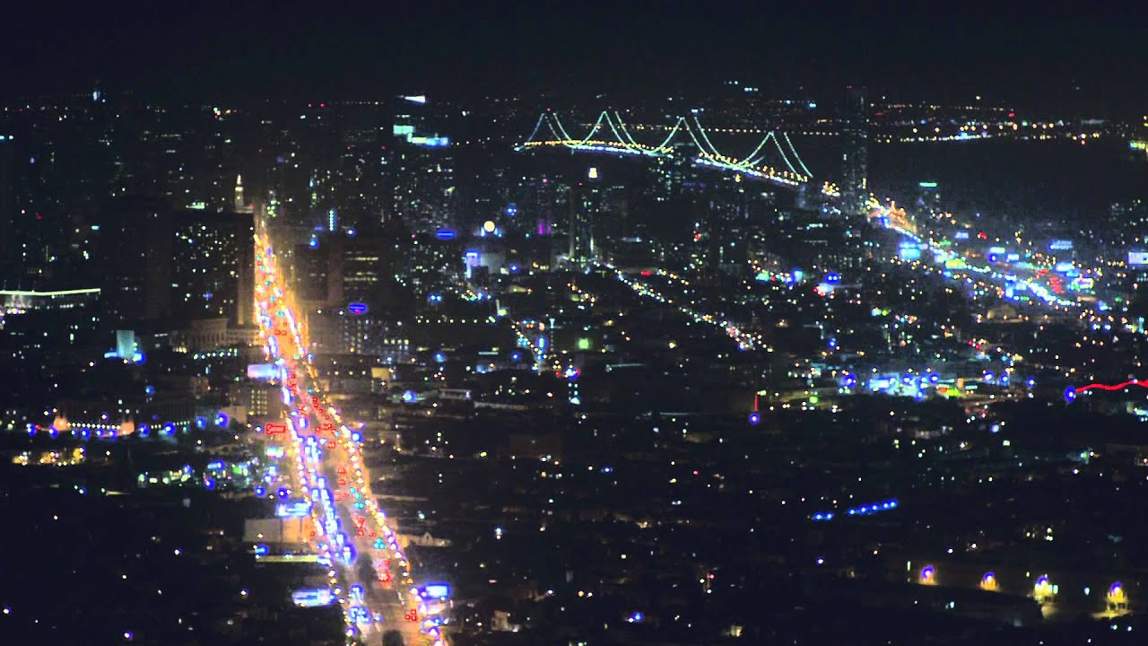 Image result for bangalore night view.