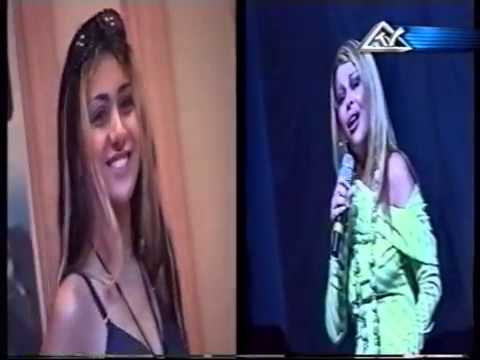 Roya Ayxan (Arxivden)