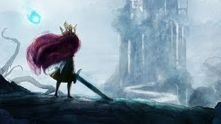 Official Child of Light | Launch Trailer | EN