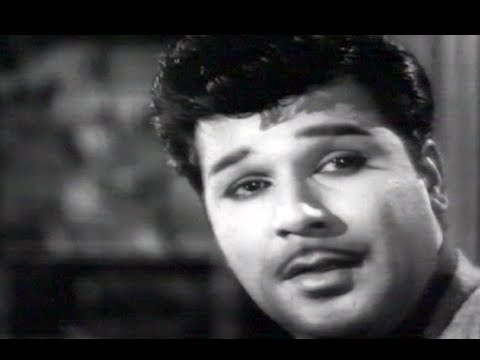 Avan Ninaithaana - Selva Magal Tamil Song