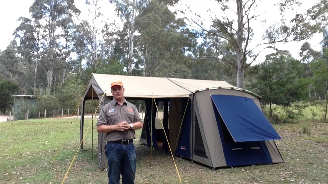 Hereu0027s the story of how Diamantina C&ing and Outdoor Equipment came to be & Hereu0027s the story of how Diamantina Camping and Outdoor Equipment ...