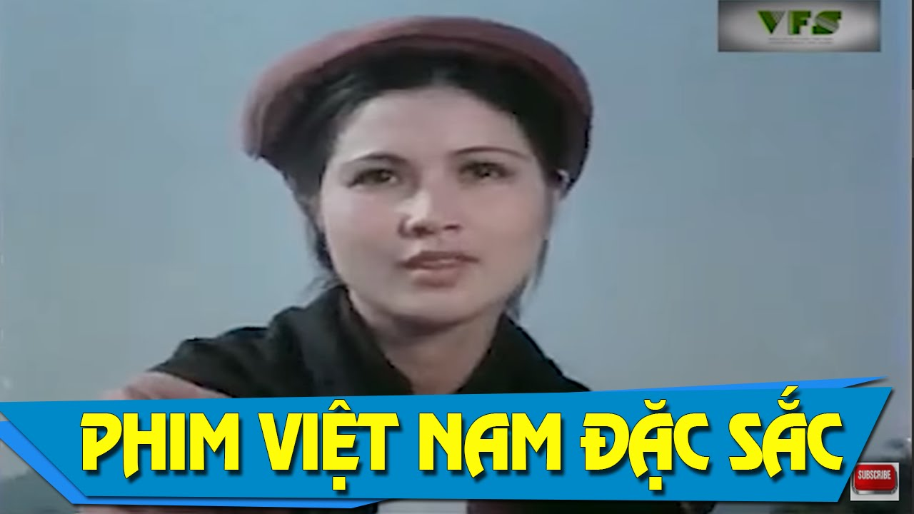 Ngày ấy Bên Sông Lam Full HD | Phim Việt Nam Đặc Sắc
