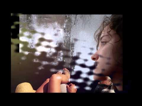 Lara Fabian - Sin Ti (without you)(Fara tine) *English & Romanian Subtitles*
