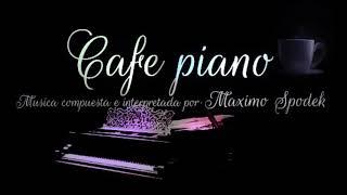 CAFE PIANO 3 MUSICA AMBIENTAL SUAVE Y AGRADABLE EMPRESAS HOTELES RESTAURANTES CAFETERIAS EVENTOS